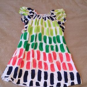 Crown and Ivy dress, Small